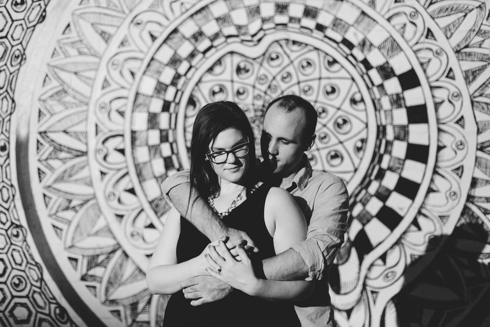 Jillian VanZytveld Photography Denver Colorado Engagement Portraits 62.jpg