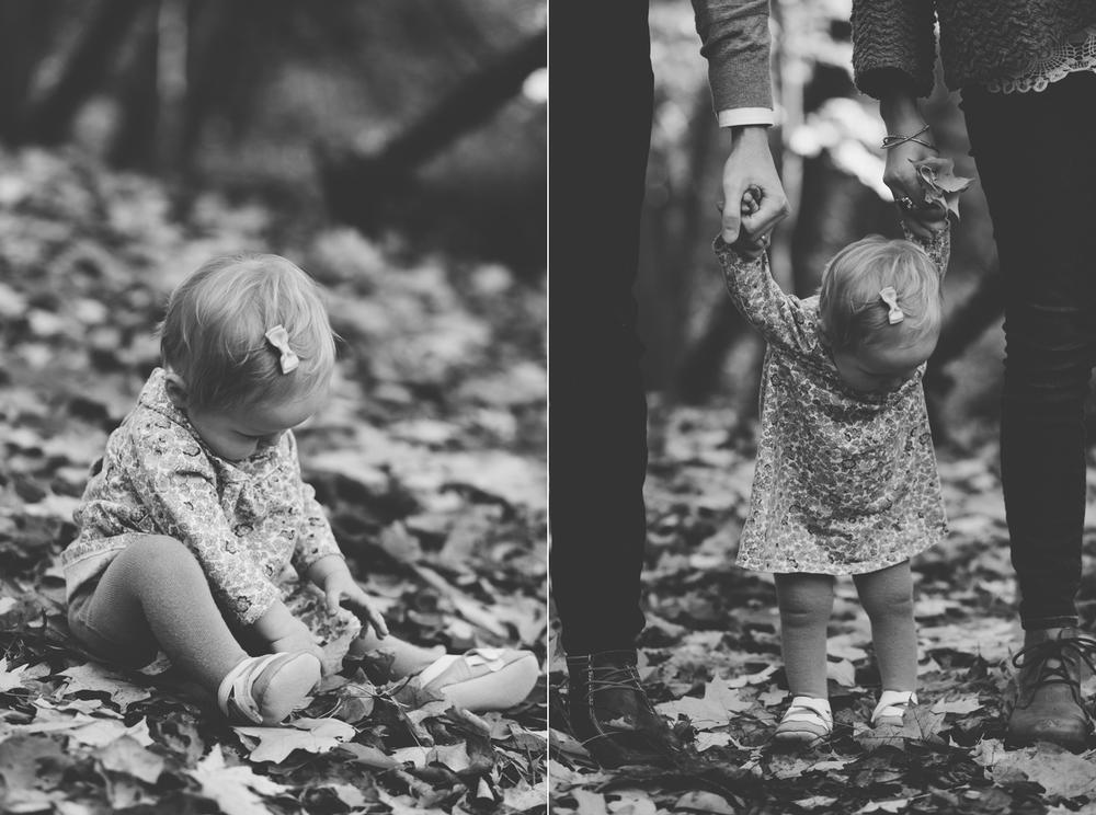 Jillian VanZytveld Photography Grand Rapids MichiganLifestyle Family Portraits 10.jpg