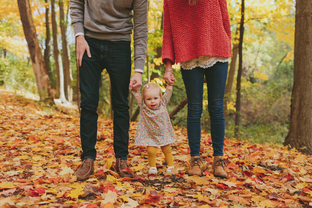 Jillian VanZytveld Photography Grand Rapids MichiganLifestyle Family Portraits 11.jpg