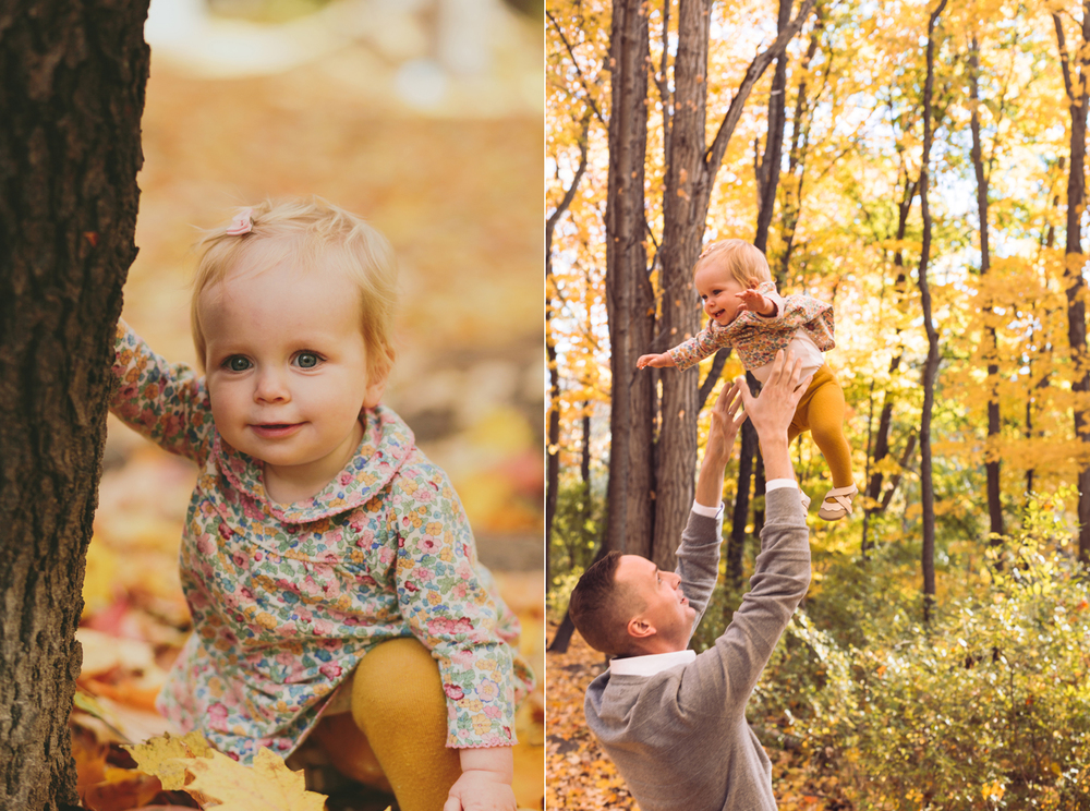 Jillian VanZytveld Photography Grand Rapids MichiganLifestyle Family Portraits 13.jpg