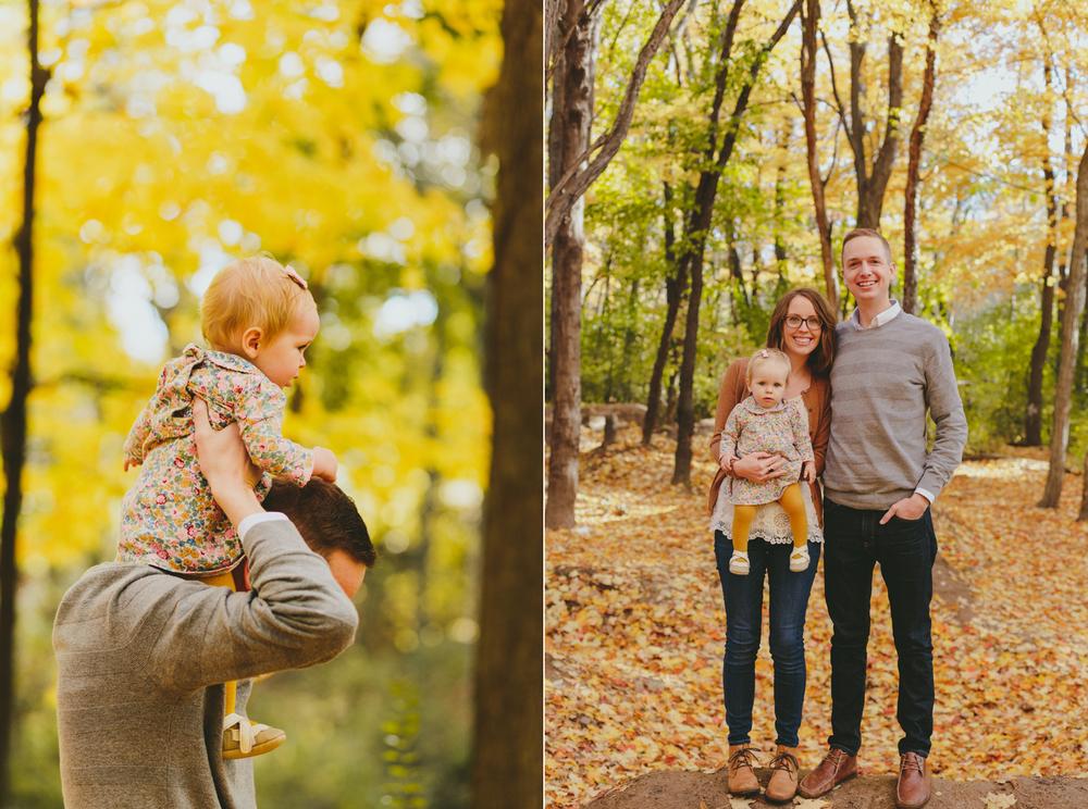 Jillian VanZytveld Photography Grand Rapids MichiganLifestyle Family Portraits 19.jpg