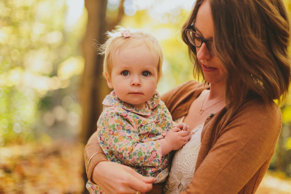 Jillian VanZytveld Photography Grand Rapids MichiganLifestyle Family Portraits 25.jpg