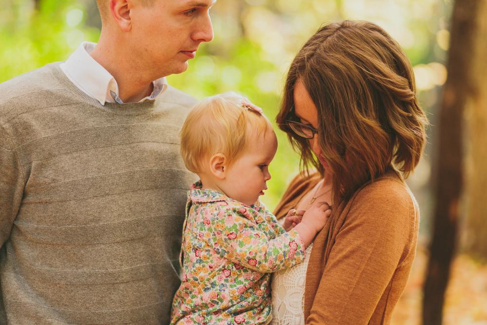 Jillian VanZytveld Photography Grand Rapids MichiganLifestyle Family Portraits 26.jpg