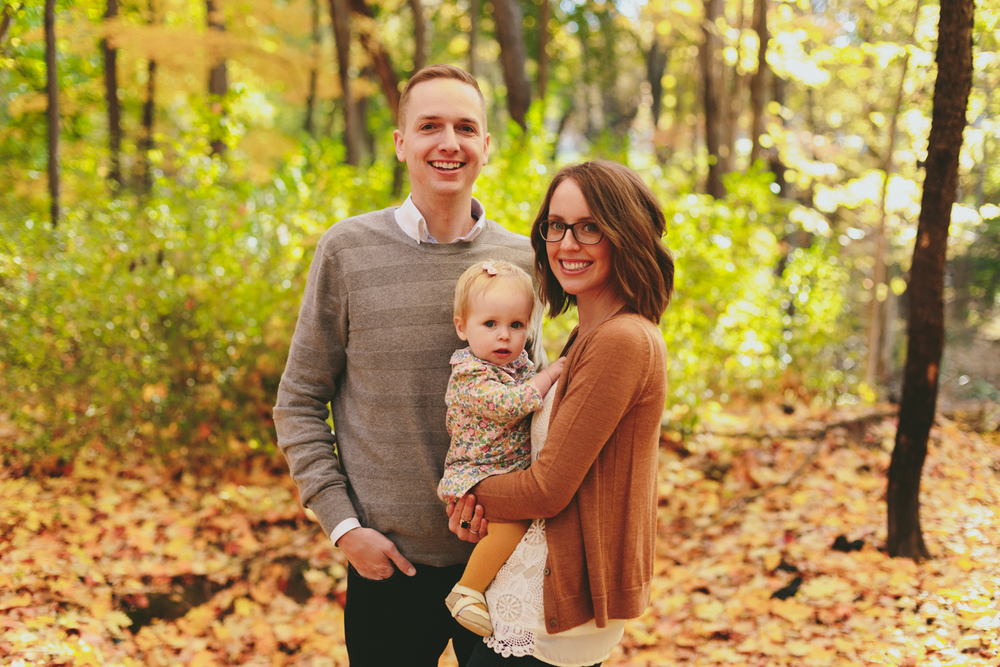 Jillian VanZytveld Photography Grand Rapids MichiganLifestyle Family Portraits 29.jpg