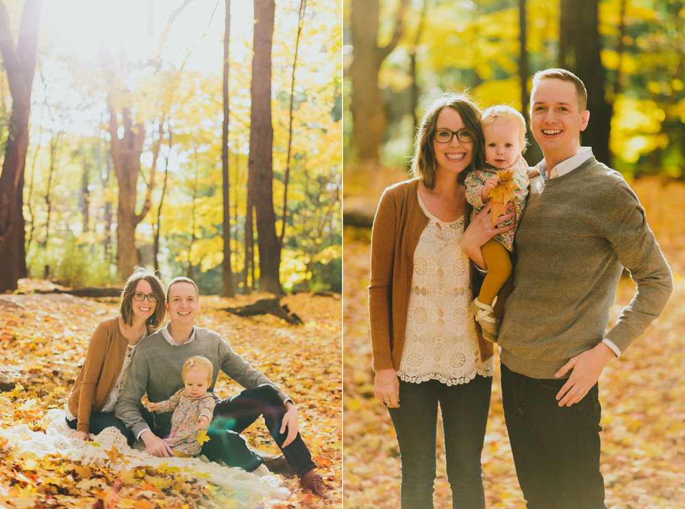 Jillian VanZytveld Photography Grand Rapids MichiganLifestyle Family Portraits 33.jpg