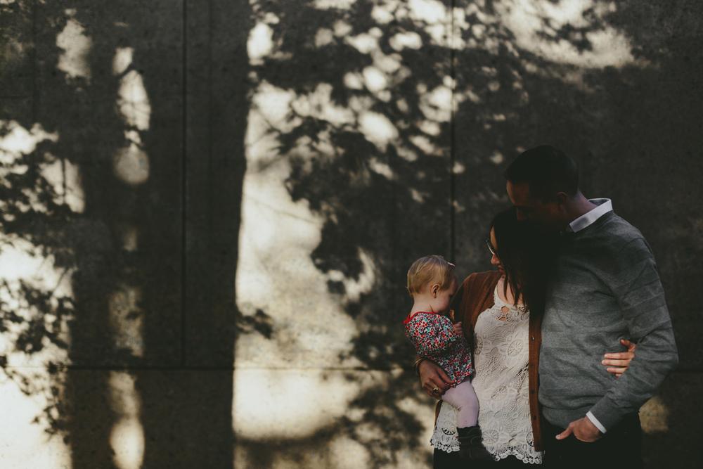 Jillian VanZytveld Photography Grand Rapids MichiganLifestyle Family Portraits 37.jpg
