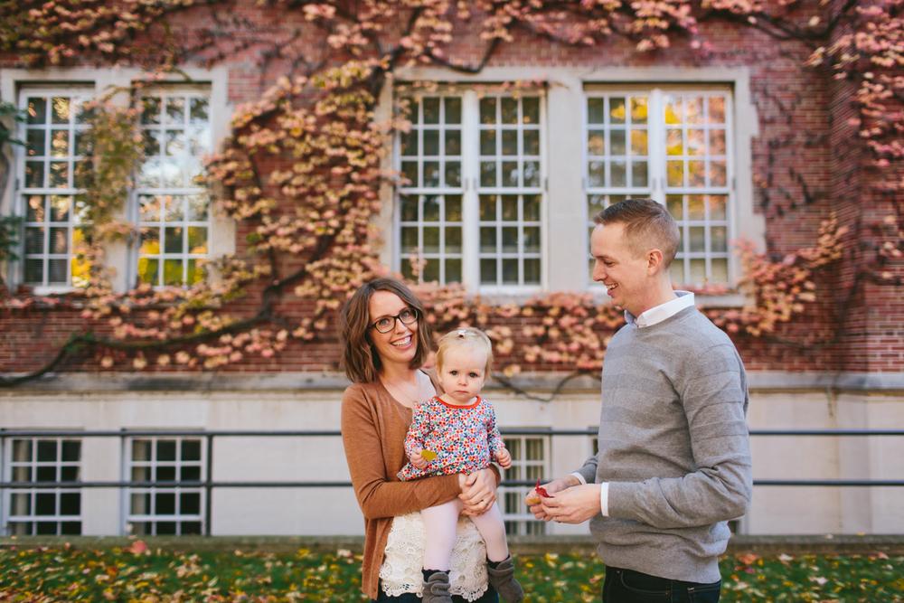 Jillian VanZytveld Photography Grand Rapids MichiganLifestyle Family Portraits 46.jpg