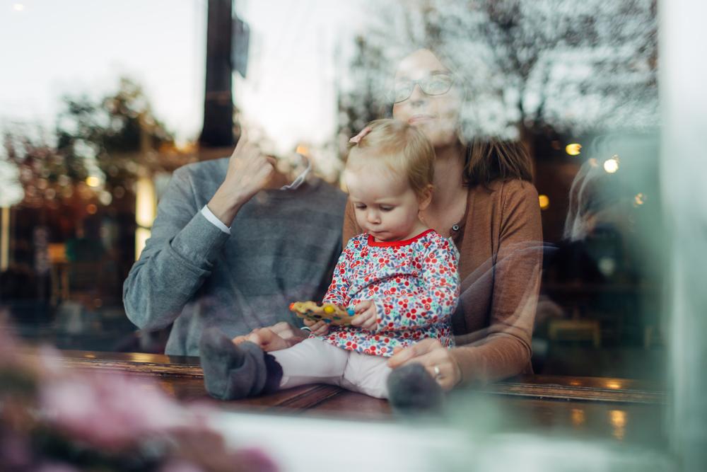 Jillian VanZytveld Photography Grand Rapids MichiganLifestyle Family Portraits 62.jpg