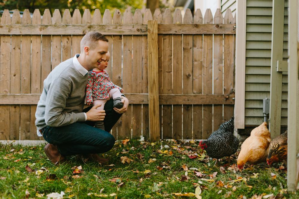 Jillian VanZytveld Photography Grand Rapids MichiganLifestyle Family Portraits 68.jpg