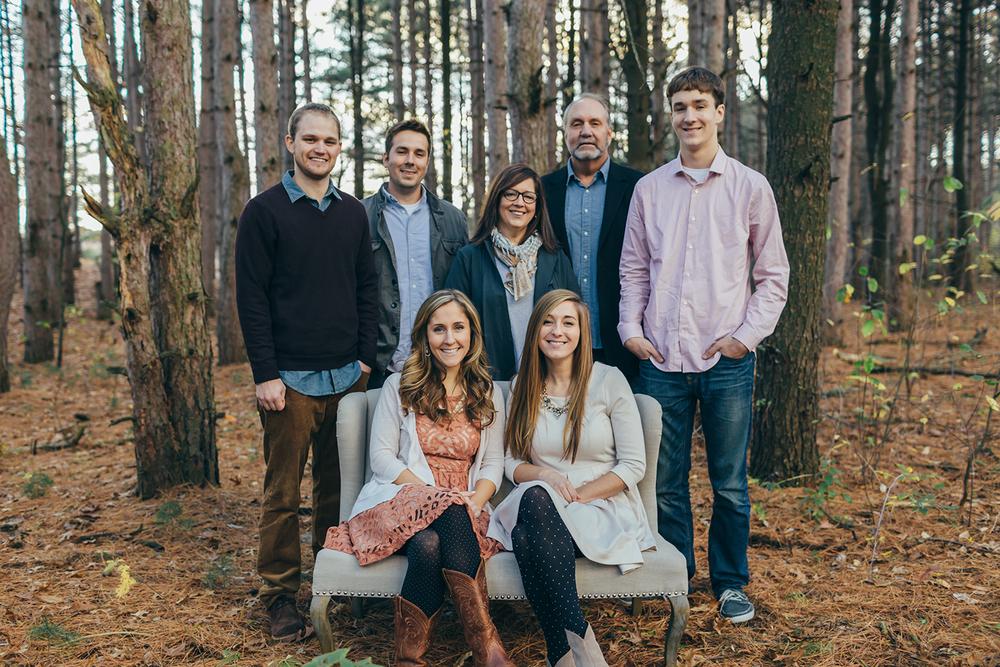 Jillian VanZytveld Photography Grand Rapids Family Portraits_03.jpg