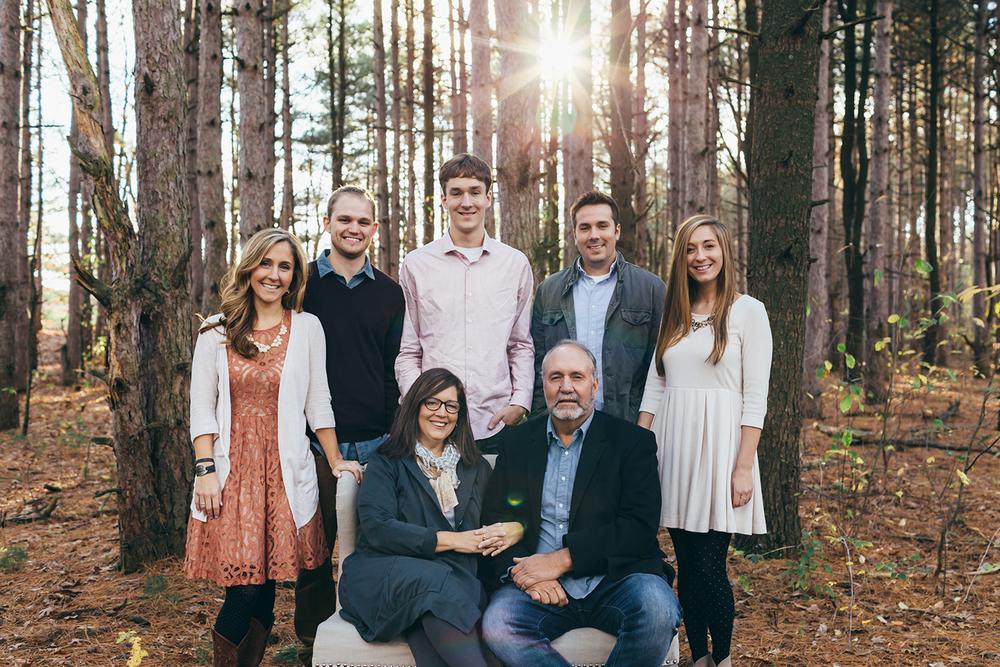 Jillian VanZytveld Photography Grand Rapids Family Portraits_02.jpg