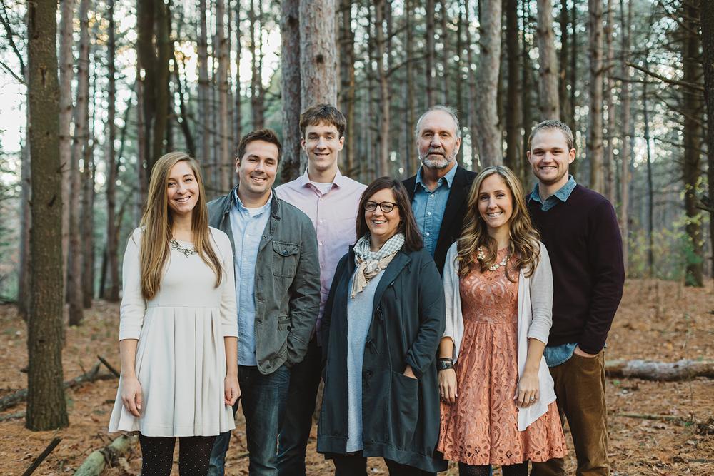 Jillian VanZytveld Photography Grand Rapids Family Portraits_05.jpg
