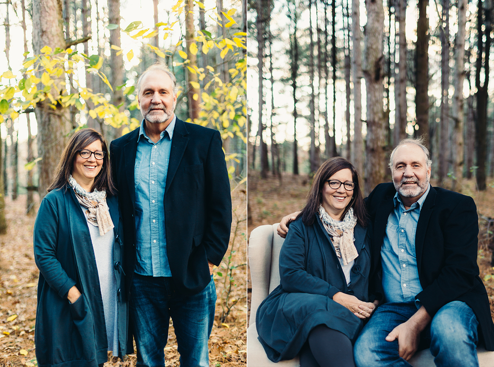 Jillian VanZytveld Photography Grand Rapids Family Portraits_10.jpg