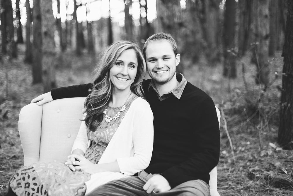 Jillian VanZytveld Photography Grand Rapids Family Portraits_13.jpg