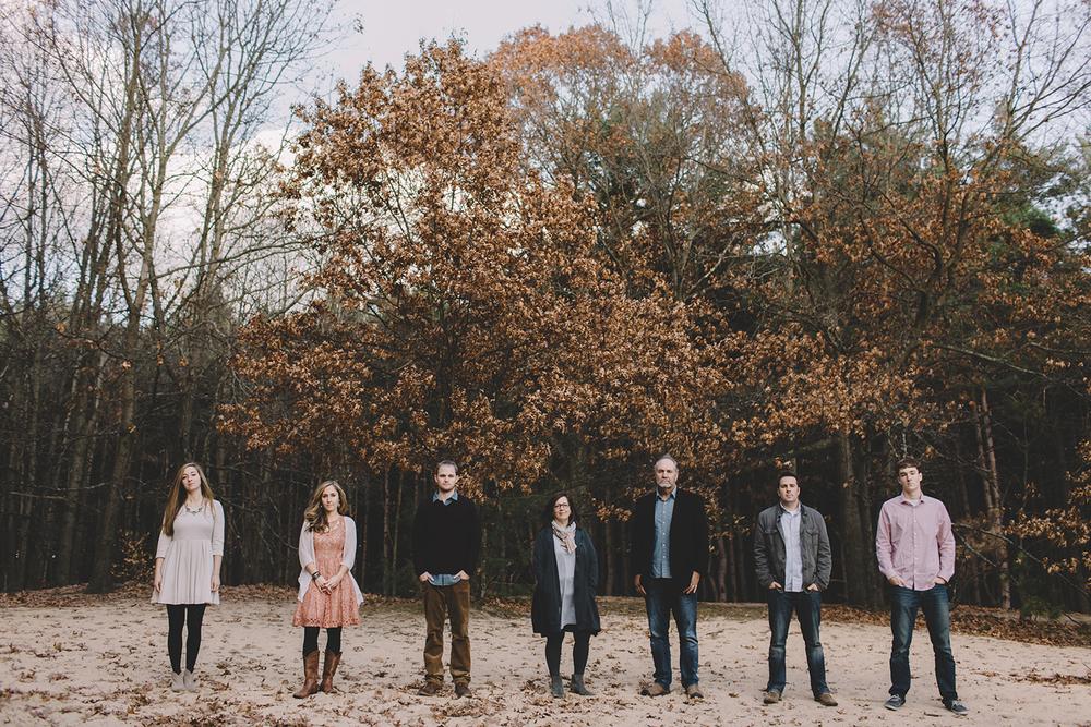 Jillian VanZytveld Photography Grand Rapids Family Portraits_14.jpg