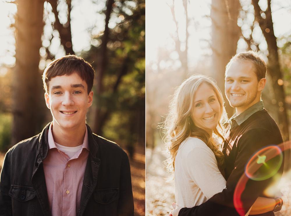 Jillian VanZytveld Photography Grand Rapids Family Portraits_16.jpg