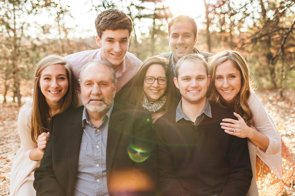 Jillian VanZytveld Photography Grand Rapids Family Portraits_27.jpg