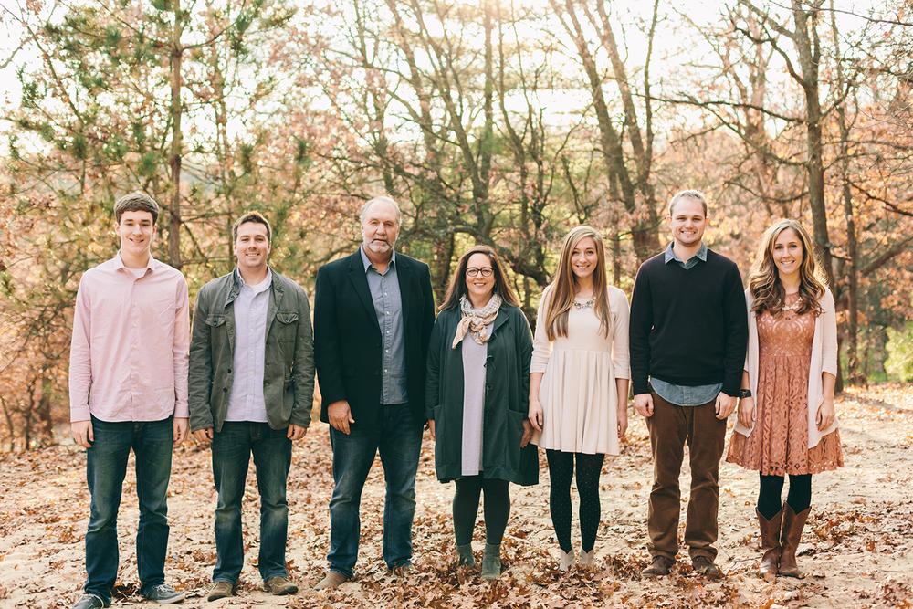 Jillian VanZytveld Photography Grand Rapids Family Portraits_31.jpg