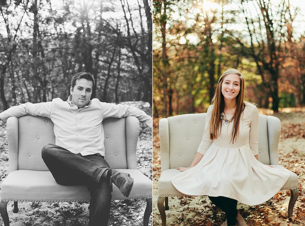Jillian VanZytveld Photography Grand Rapids Family Portraits_37.jpg