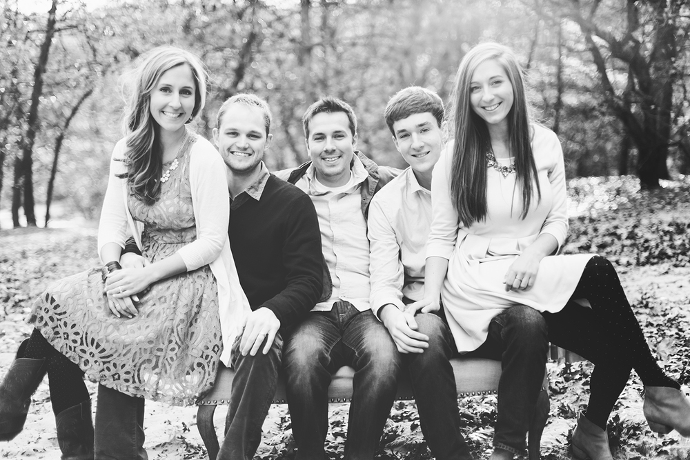 Jillian VanZytveld Photography Grand Rapids Family Portraits_39.jpg