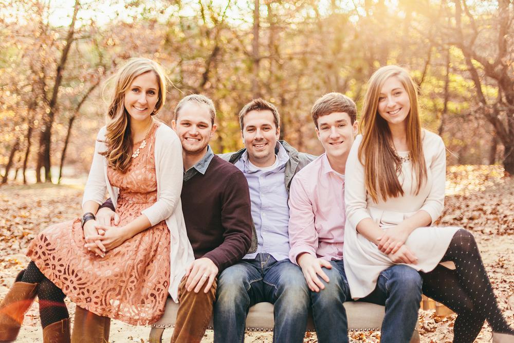 Jillian VanZytveld Photography Grand Rapids Family Portraits_40.jpg