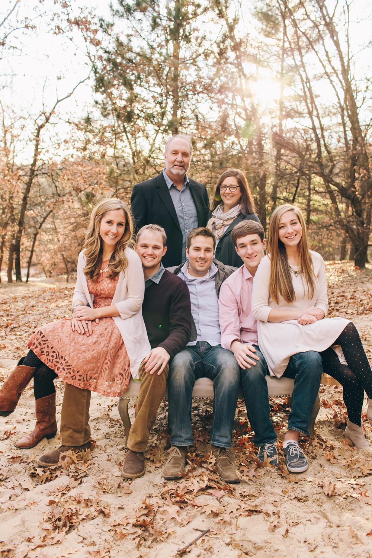 Jillian VanZytveld Photography Grand Rapids Family Portraits_43.jpg