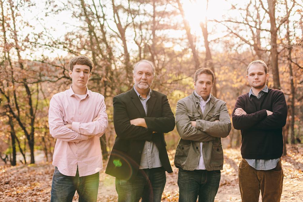 Jillian VanZytveld Photography Grand Rapids Family Portraits_45.jpg