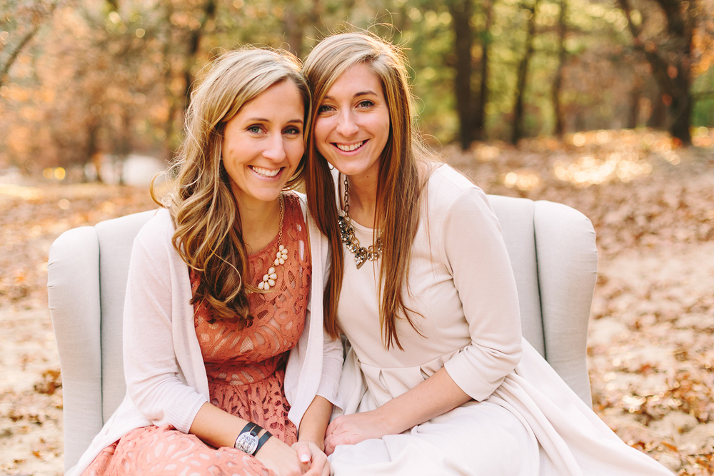 Jillian VanZytveld Photography Grand Rapids Family Portraits_44.jpg