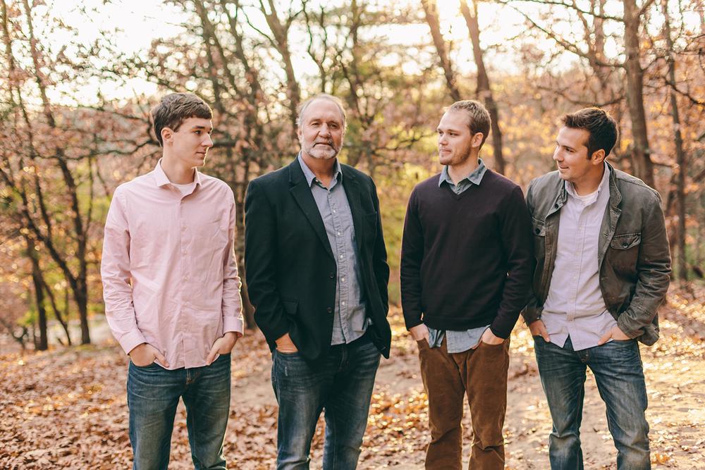 Jillian VanZytveld Photography Grand Rapids Family Portraits_47.jpg