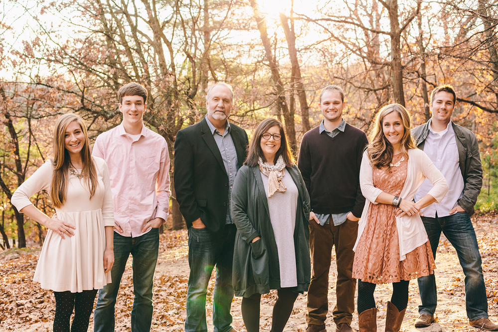 Jillian VanZytveld Photography Grand Rapids Family Portraits_49.jpg
