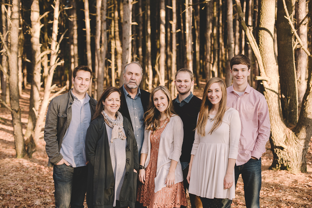 Jillian VanZytveld Photography Grand Rapids Family Portraits_50.jpg