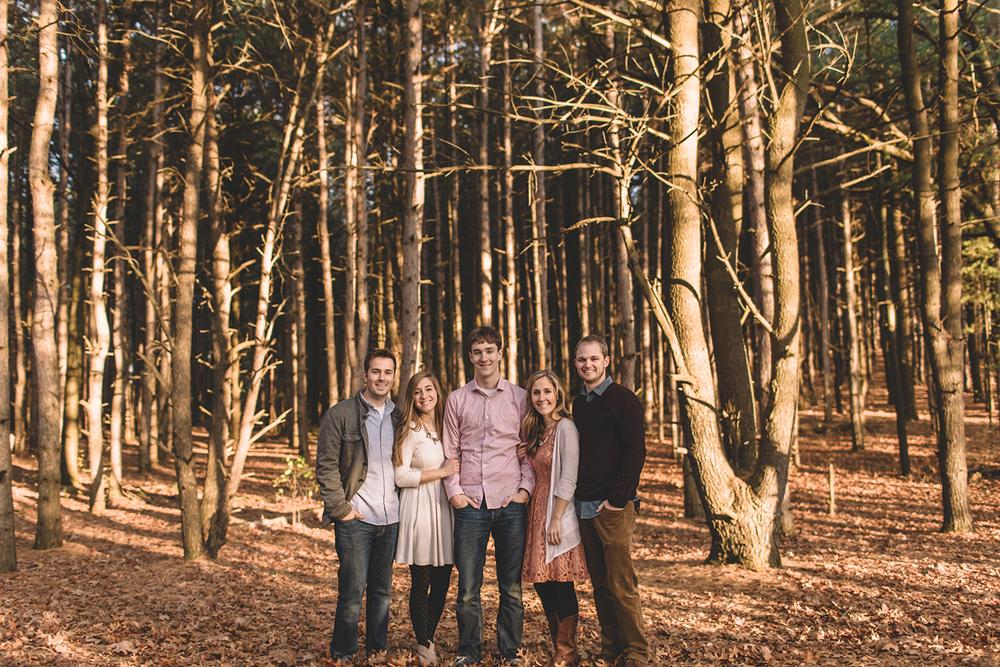 Jillian VanZytveld Photography Grand Rapids Family Portraits_55.jpg