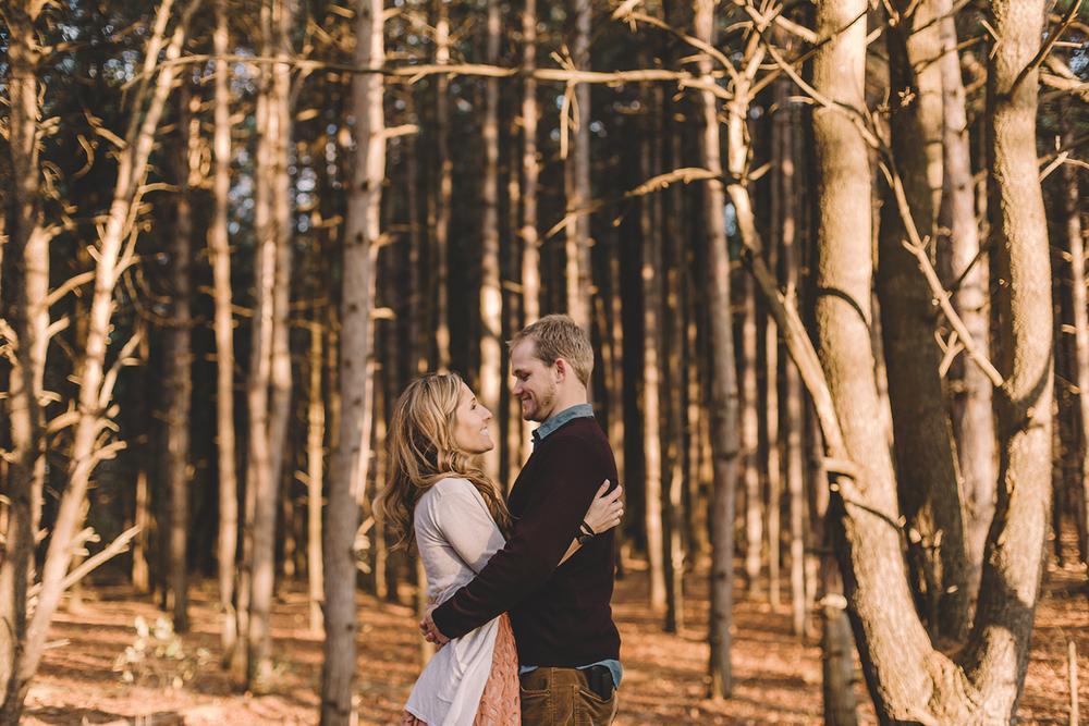 Jillian VanZytveld Photography Grand Rapids Family Portraits_59.jpg