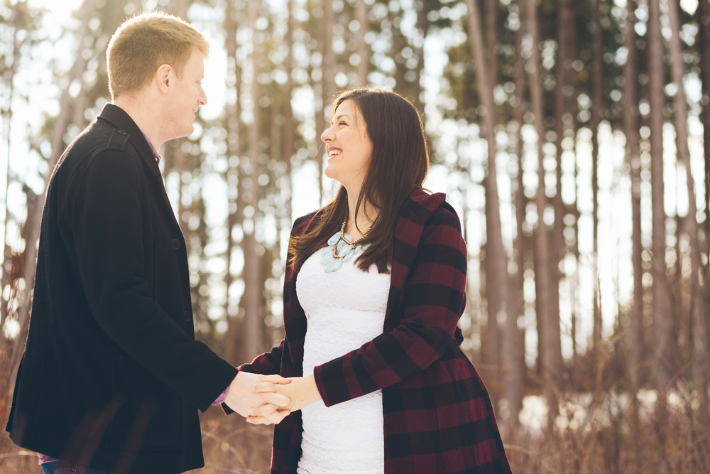 Jillian VanZytveld Photography - Grand Rapids Lifestyle Maternity Portraits - 11.jpg