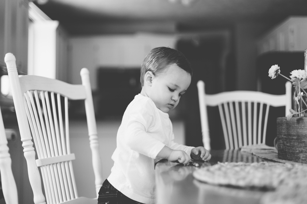 Jillian VanZytveld Photography - West Michigan Newborn Lifestyle Portraits 22.jpg