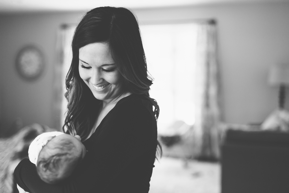 Jillian VanZytveld Photography - West Michigan Newborn Lifestyle Portraits 30.jpg