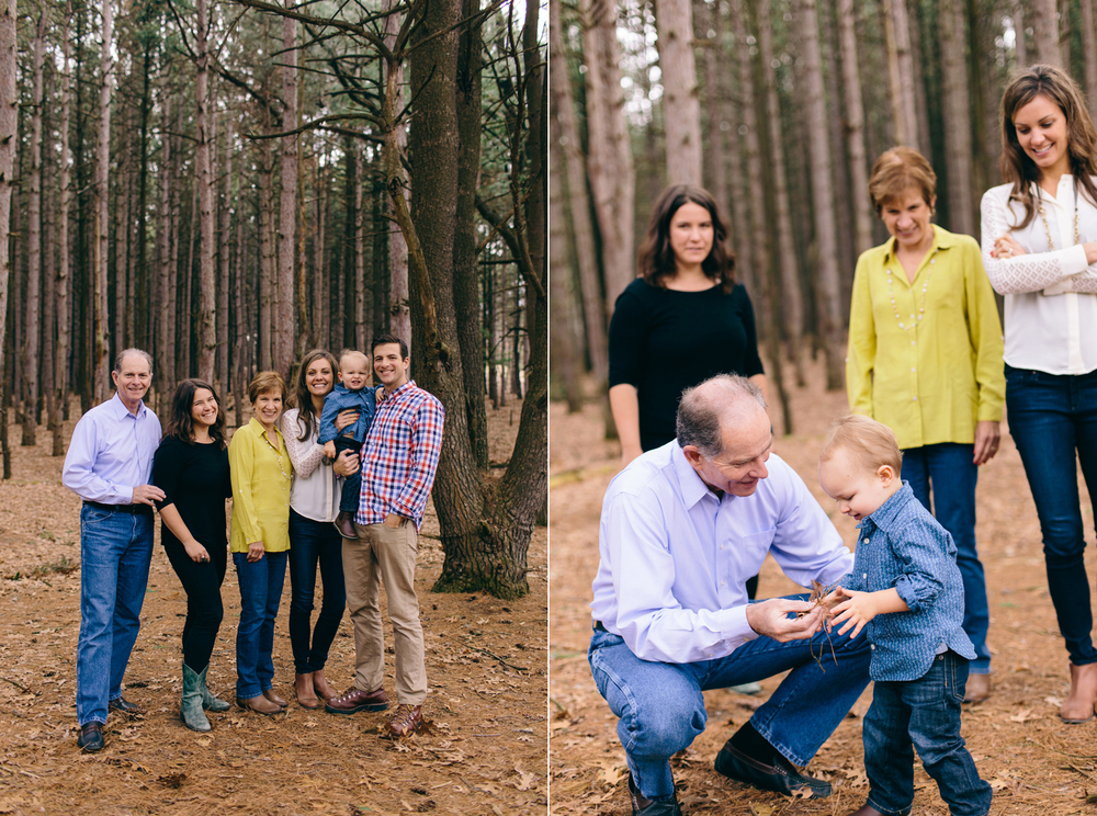 Jillian VanZytveld Photography - Grand Rapids Lifestyle Family Portraits 01.jpg