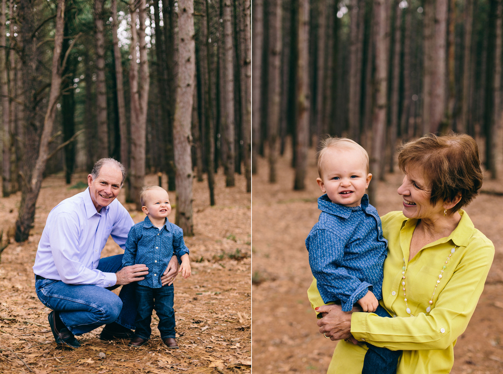 Jillian VanZytveld Photography - Grand Rapids Lifestyle Family Portraits 05.jpg