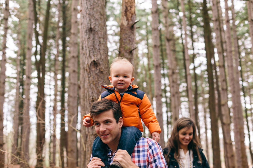 Jillian VanZytveld Photography - Grand Rapids Lifestyle Family Portraits 23.jpg