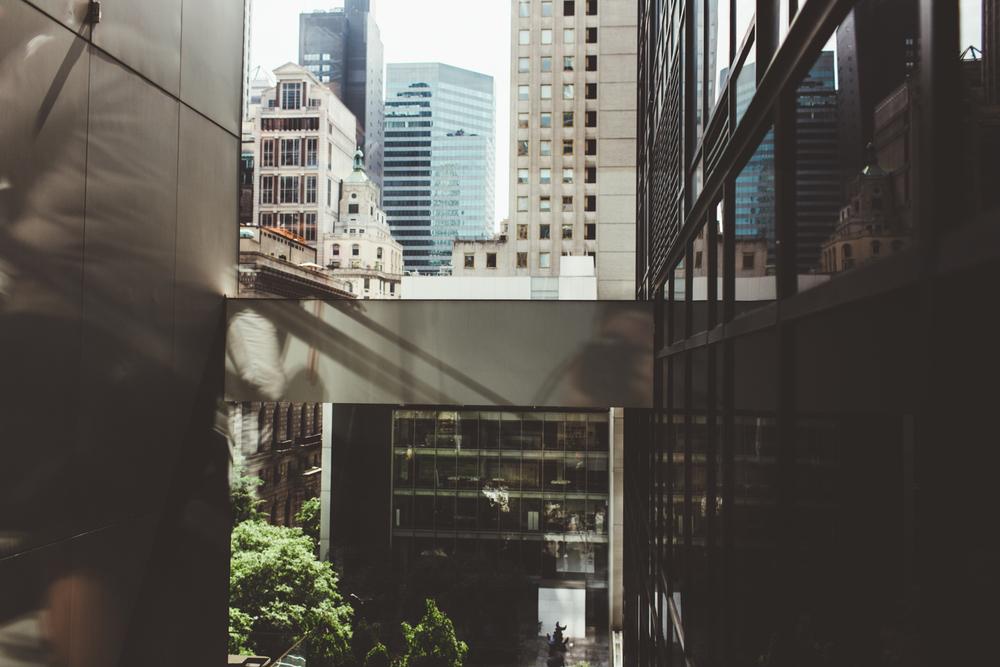 Jillian VanZytveld Photography - New York City Travel Photography 001.jpg