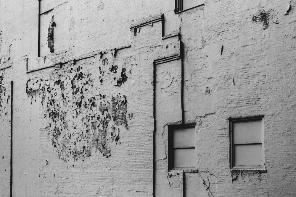 Jillian VanZytveld Photography - New York City Travel Photography 006.jpg