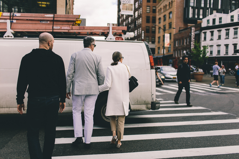 Jillian VanZytveld Photography - New York City Travel Photography 008.jpg
