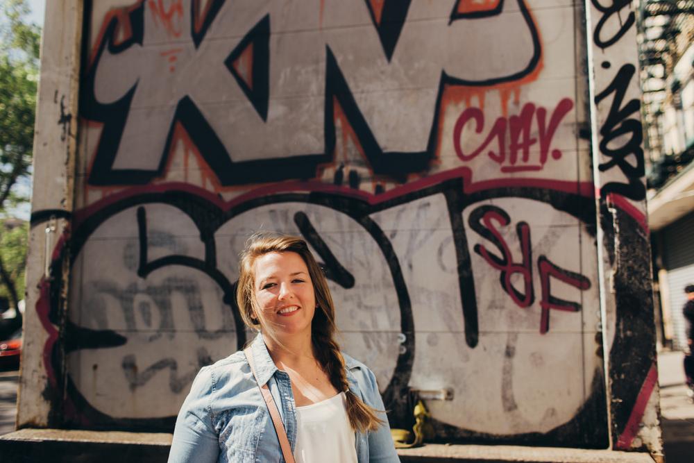 Jillian VanZytveld Photography - New York City Travel Photography 013.jpg