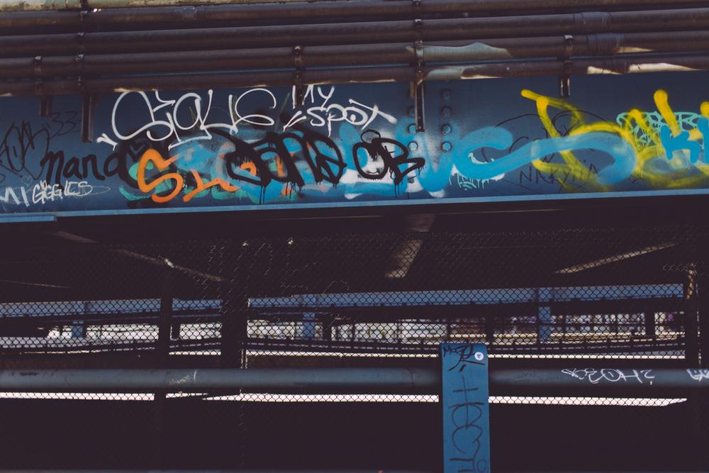 Jillian VanZytveld Photography - New York City Travel Photography 016.jpg