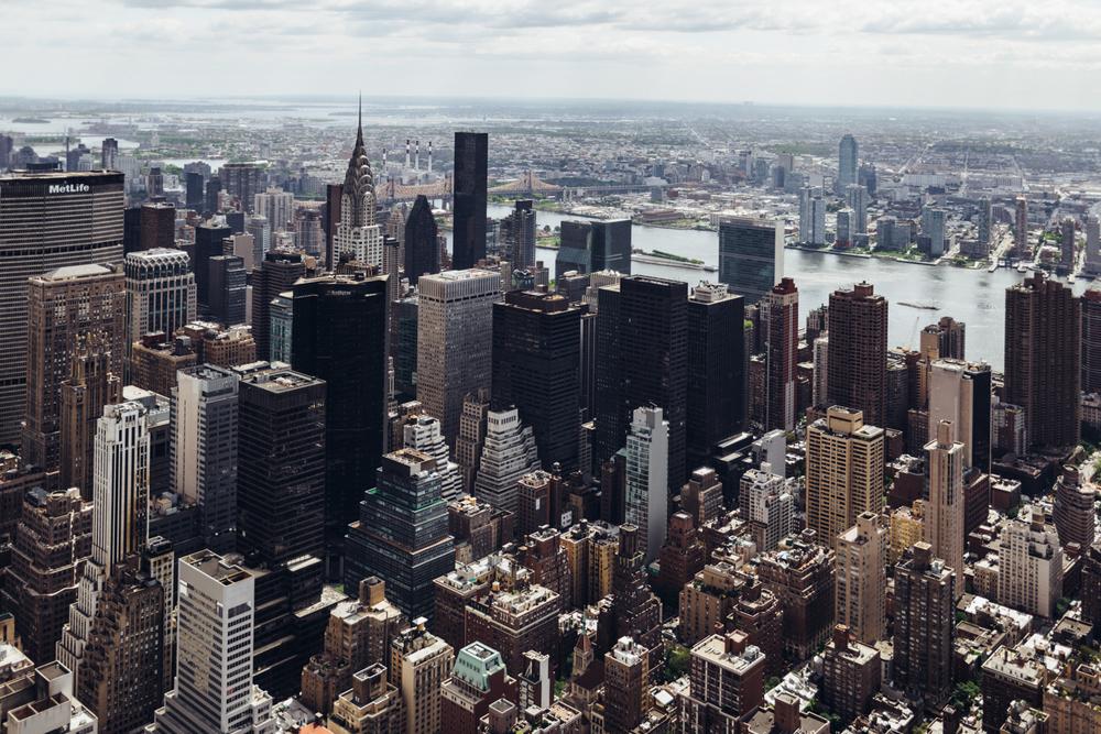 Jillian VanZytveld Photography - New York City Travel Photography 018.jpg