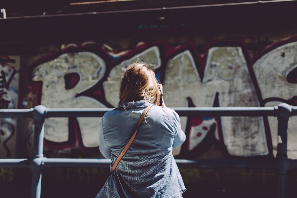 Jillian VanZytveld Photography - New York City Travel Photography 022.jpg