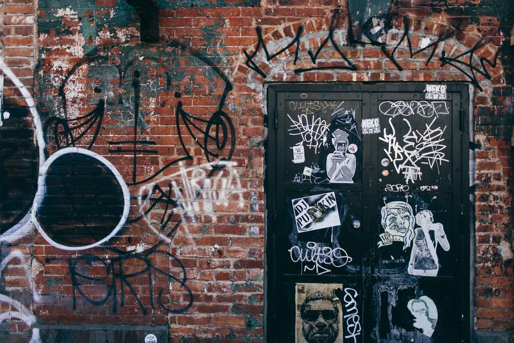 Jillian VanZytveld Photography - New York City Travel Photography 021.jpg
