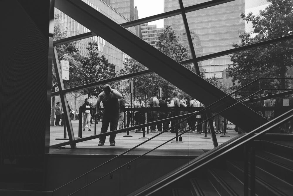 Jillian VanZytveld Photography - New York City Travel Photography 025.jpg