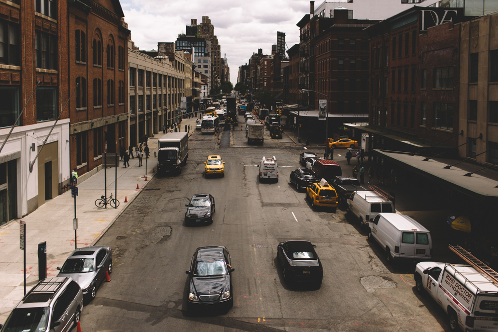 Jillian VanZytveld Photography - New York City Travel Photography 030.jpg