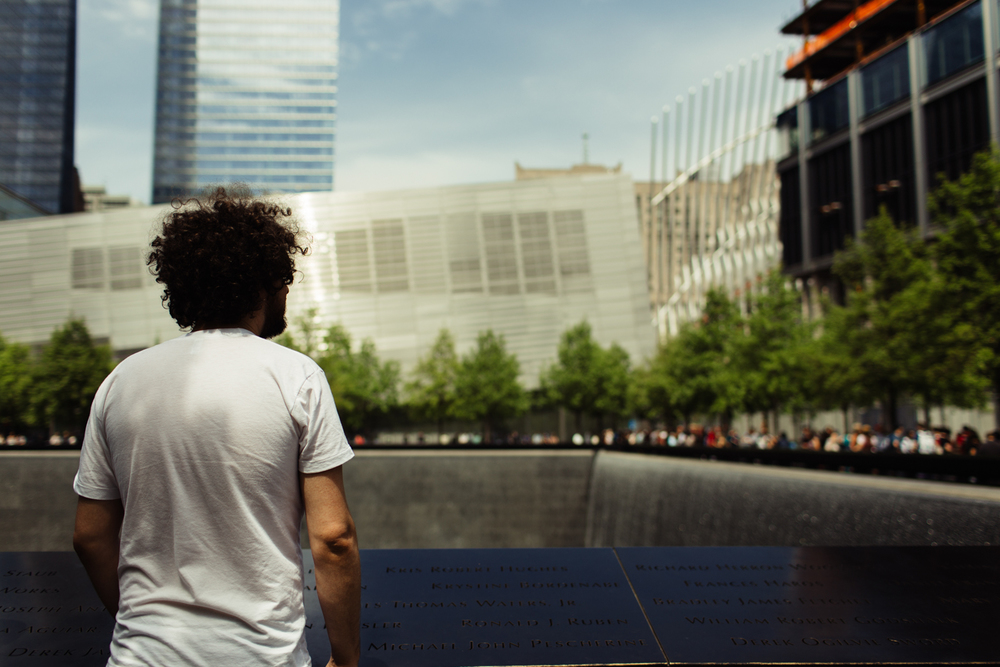 Jillian VanZytveld Photography - New York City Travel Photography 031.jpg